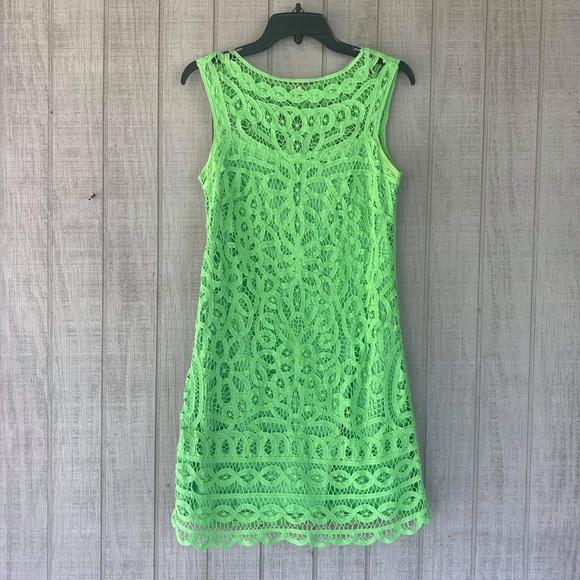 Lilly Pulitzer Dresses & Skirts - Lily Pulitzer Tabitha Dress